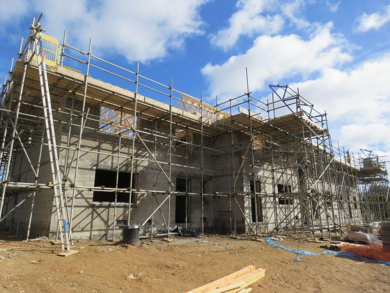 Construction Contractors All Risk Insurance