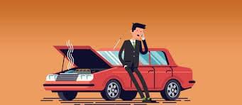 Motor Insurance 50 NCD